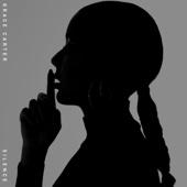 Grace Carter - Silence artwork