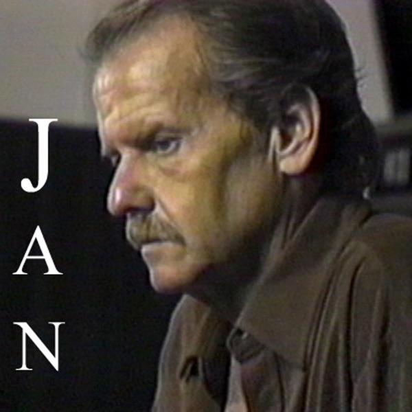 Jan Cox Talks 2500 - 2599