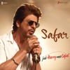 Safar From Jab Harry Met Sejal - Pritam & Arijit Singh mp3