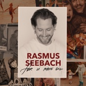 Rasmus Seebach - 2017 artwork