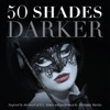 50 Shades Darker, Giovanni Matshu