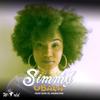 Ubala - Simmy