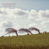 What We Have Sown (Remastered), The Pineapple Thief