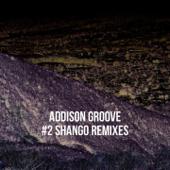 Shango (Remixes) - EP
