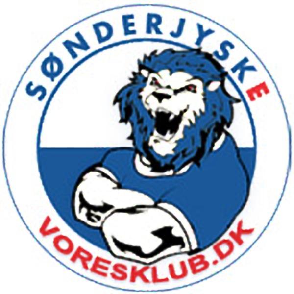Voresklub.dk