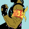 Get Free (feat. Amber of Dirty Projectors) - Single, Major Lazer