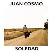 Soledad - Juan Cosmo