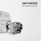 Walking Disaster - EP