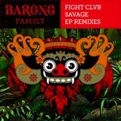 Savage (Remixes) - EP