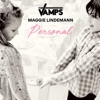 Personal (feat. Maggie Lindemann) - Single, The Vamps