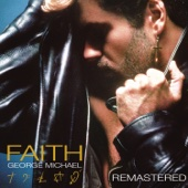 Father Figure (Remastered) - George Michael