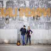 Kali Indiana (EP)