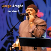 Ouça online e Baixe GRÁTIS [Download]: Logo agora (Ao vivo) MP3