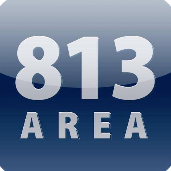 813area Podcast
