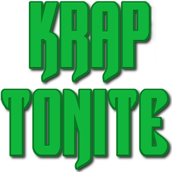 Kraptonite