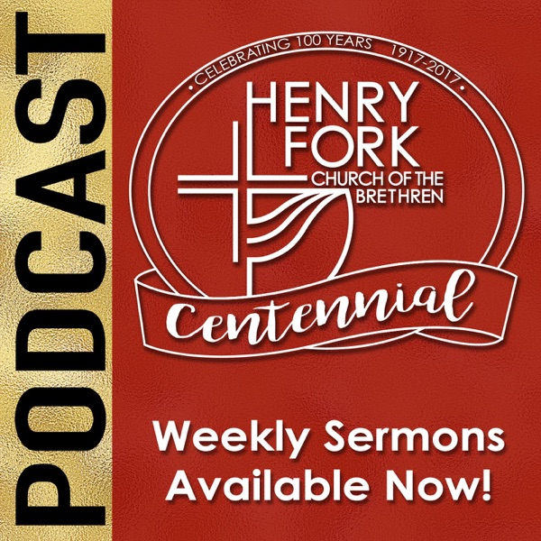 Henry Fork Church Sermons