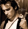 The Grace EPs, Jeff Buckley