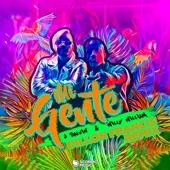 Mi Gente (Dillon Francis Remix)