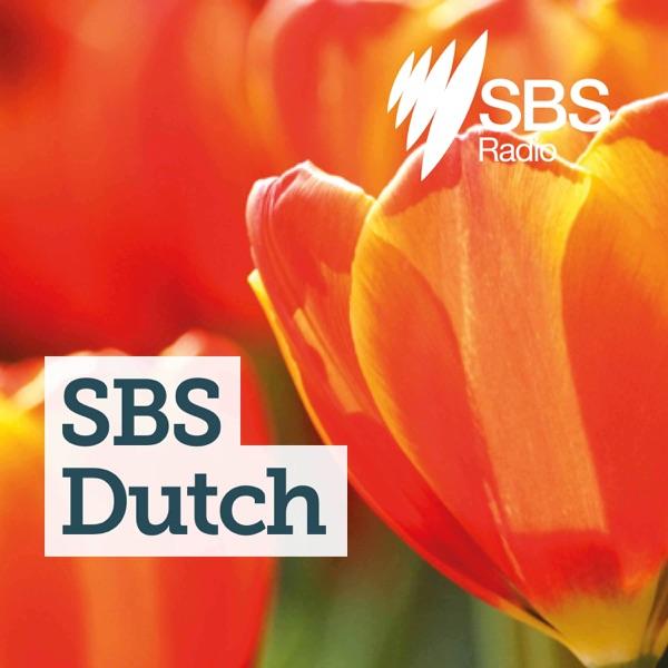 SBS Dutch - SBS Dutch