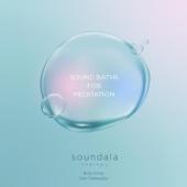 Sound Baths for Meditation