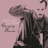 Coming Home by Pantha du Prince - Pantha du Prince MP3