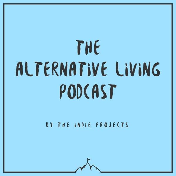 The Alternative Living Podcast