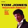 What's New Pussycat, Tom Jones