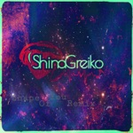 Shape of You (Remix) [feat. ShinaGreiko] - Single