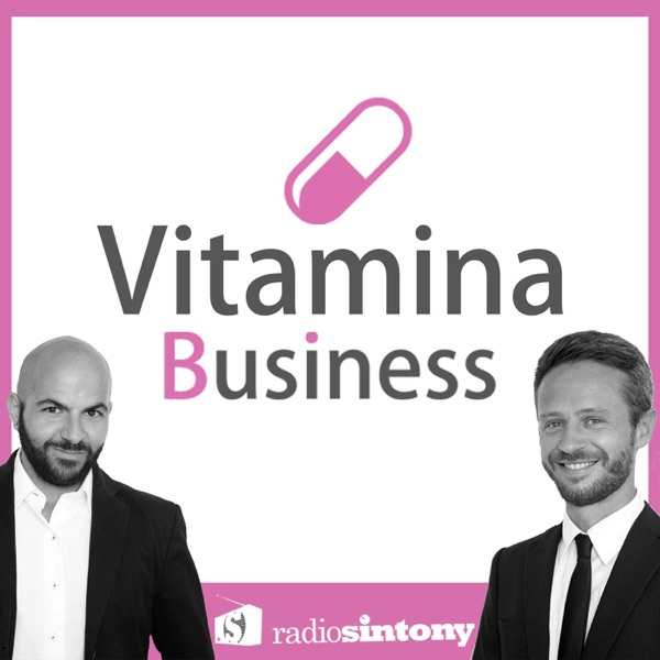 Vitamina Business