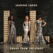 Leading Ladies - Songs from the Stage artwork