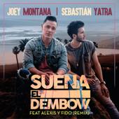 Suena El Dembow (feat. Alexis & Fido) [Remix]