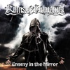 Enemy in the Mirror - EP