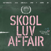 [Download] Boy in Luv MP3