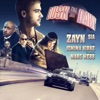 Dusk Till Dawn (feat. Sia) - Single, ZAYN