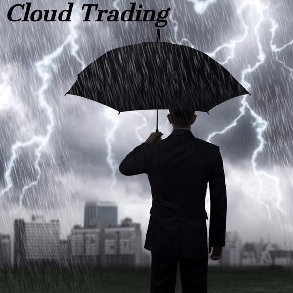 Cloud Trading