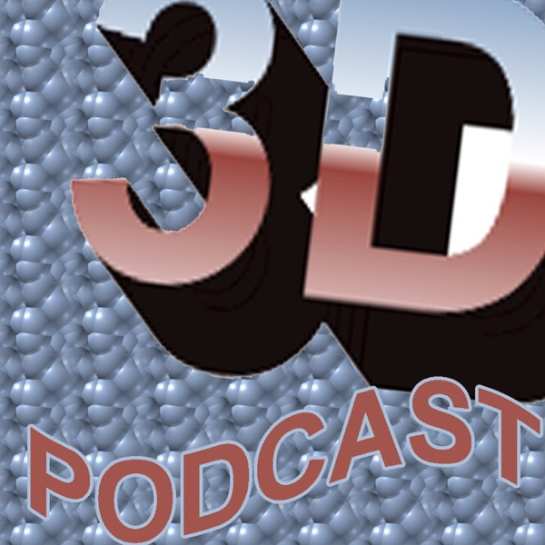 3D-Podcast