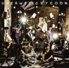 22. TYCOON - UVERworld