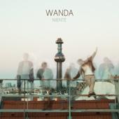 Wanda - Niente Grafik