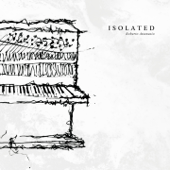 Ouça online e Baixe GRÁTIS [Download]: Isolated III MP3