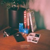 Moving Out - Single
