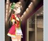 ラブライブ!Solo Live! collection Memories with Kotori