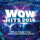 WOW Hits 2018 - Various Artists