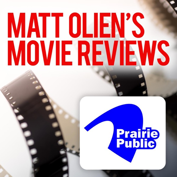 Matt Olien's Movie Reviews