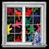 Something for Your M.I.N.D. - Single, Superorganism