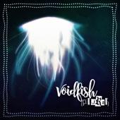 [Download] Voidfish (Plural) MP3