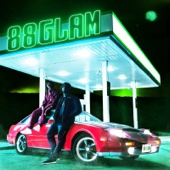 Heisman - 88GLAM