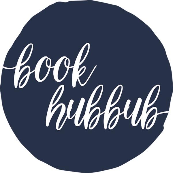 Book Hubbubing