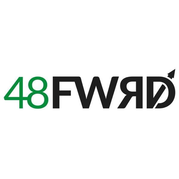 48forward
