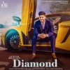 Diamond - Gurnam Bhullar mp3