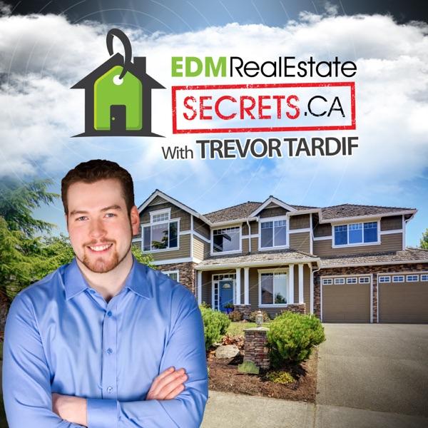 EDM Real Estate Secrets